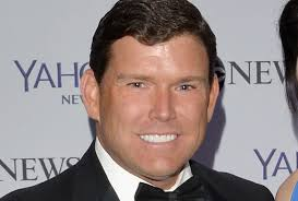bret baier email bret baier signs on to lead fox news election coverage huffpost