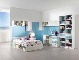meubles chambre ado chambre ado fille meubles galerie et impressionnant meuble chambre