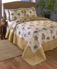 Tropical Bedspreads And Coverlets Tropical Quilts Bedspreads And Coverlets Ebay