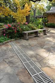 Covering Old Concrete Patio by Brick Veneer Over Concrete Steps Google Search Garden