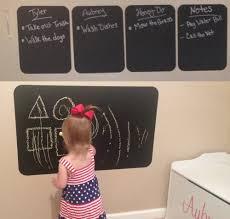 amazon com chalkboard vinyl roll with chalk marker premium 22 amazon com chalkboard vinyl roll with chalk marker premium 22