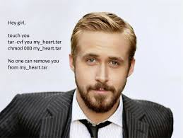 Know Your Meme Thanks Obama - beautiful know your meme thanks obama programmer ryan gosling 80