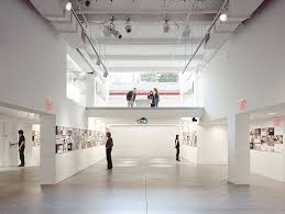 the best design museums in new york city 6sqft image via the architecture league