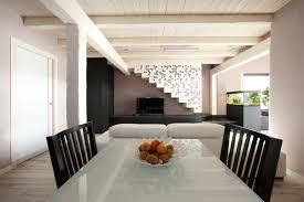 Interior Decoration Companies 100 Interior Design Companies In Gurgaon Top Luxury