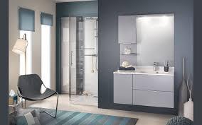 meuble de salle de bain avec meuble de cuisine meuble salle de bains avec plan vasque evolution e105mmd delpha