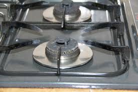 how to choose the right stove 5 steps with pictures wikihow