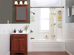 bathrooms decoration ideas bathroom compact bathroom designs restroom decor ideas compact