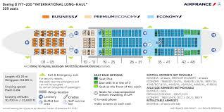 boeing 777 300er sieges 777 cabins deployment schedule flyertalk forums