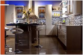 kitchen cabinet doors only kitchen cabinet styles design to fit your taste k lumber