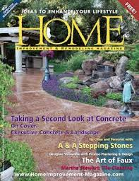 Home Renovation Magazines Atlanta Home Improvement 0112 Home Old Houses And We
