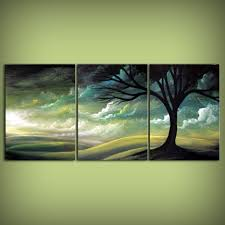 best 25 triptych art ideas on pinterest triptych acrylic