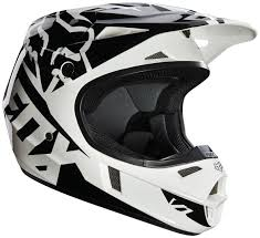 nike motocross gear this season u0027s hottest new styles fox motocross helmets new york