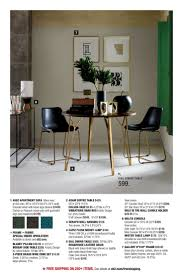 Cb2 Outdoor Furniture 27 Best Designer Favorite Merida Rugs Images On Pinterest