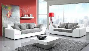 produit entretien canap cuir canape luxury produit entretien canapé cuir blanc high definition