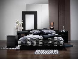 bedroom extraordinary bed sets contemporary bedroom sets cheap