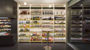 Where Do Interior Designers Shop Imco Gourmet Florim4architects