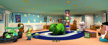 kids room best disney ideas and designs for inside dream photo