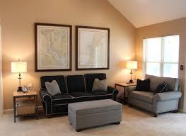 living room kitchen divider ideas fionaandersenphotography co