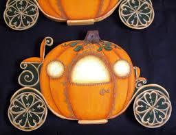 cinderella pumpkin carriage pumpkin carriages cinderella pumpkin carriage and garlic mice for