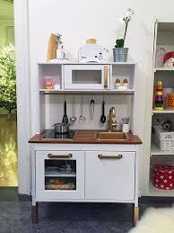 ikea duktig k che ikea kinder küche 100 images so bringst du deine ikea möbel