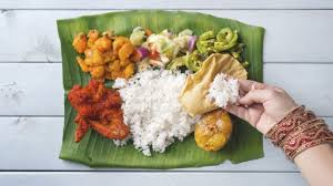 eating with your hands and other indian food traditions ndtv food