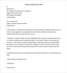 formal letter format greetings with regard to 23 mesmerizing