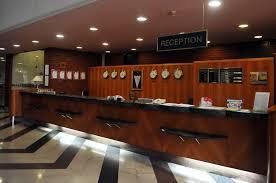 revente chambre hotel comment revendre sa réservation d hôtel non remboursable