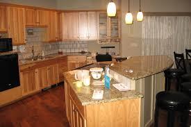 small craftsman home plans craftsman house plans eddinger associated designs plan photo