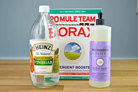 best diy cleaner for kitchen cabinets these kitchen cabinet cleaners will leave your