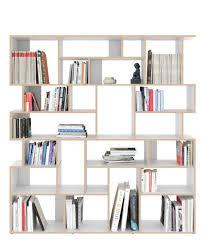 the best shelf for modern interior tylko com ivy shelf