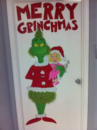 grinch christmas decorations christmas ideas