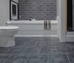 Small Bathroom Flooring Ideas Wondrous Floor Tile Patterns For Small Bathroom Room Design Ideas