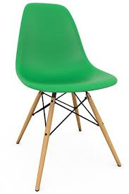 Bag A Bargain Design Classic Before The EU Bans Them We Pick - Design classic chair