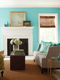 trendy home decor beach house decorating home decor ideas arafen