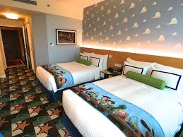 room disneyland hotel room decorating idea inexpensive amazing