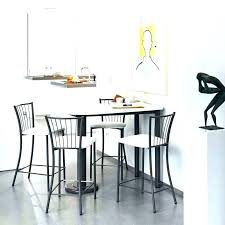 tables cuisine fly table de cuisine en formica fly table de cuisine en formica