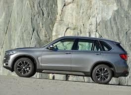 cheap bmw car leasing best 25 bmw lease deals ideas on audi leasing bmw