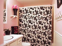 Red And Black Bathroom Ideas Colors Bathroom Design Magnificent Red Black And White Bathroom Red