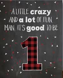 best 25 first birthday quotes ideas on pinterest 1st birthday