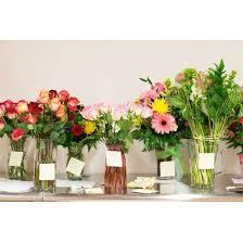 Flower Delivery Express Reviews 1 800 Flowers Com Review Pros Cons And Verdict