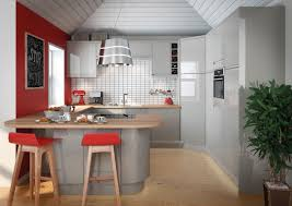 kitchen decorating gray and white kitchen designs light grey full size of kitchen decorating gray and white kitchen designs light grey kitchen ideas yellow