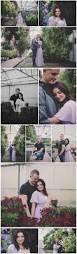 Photographers In Utah Bridal Photography In Utah County Utah