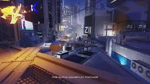 review mirror u0027s edge catalyst jryanm u0027s views on video games