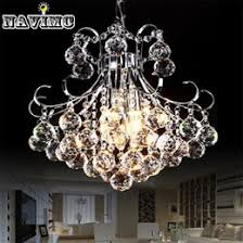 Living Room Lamps Canada Cristal Modern Lamp Canada Best Selling Cristal Modern Lamp From