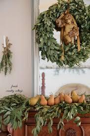 4302 best christmas decoration ideas images on pinterest