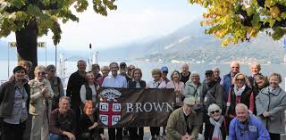 the travelers images Brunonia around the world with the brown travelers jpg