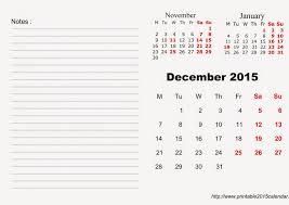 printable desk calendar december 2014 free printable calendar 2018 free printable calendar december