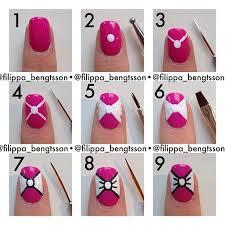 best 20 dotting tool designs ideas on pinterest nail art