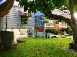 Backyard Tiny House Tiny House In Coral Gables For 360k Curbed Miami
