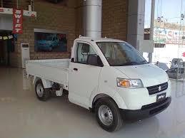 suzuki pickup truck pics suzuki apv pickup truck not released yet vintage and